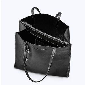 New Marc Jacobs Grind Tote Bag